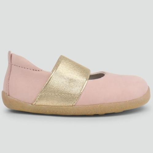 BOBUX – Demi Ballet Shoe