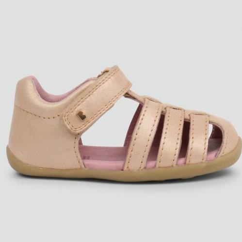 BOBUX – Jump Sandal