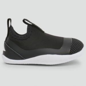 BOBUX – lo Dimension Xplorer Shoe