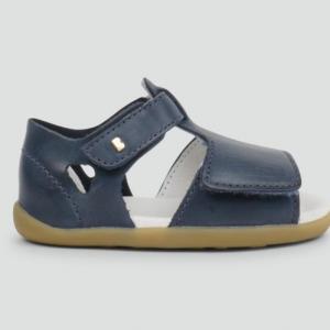 BOBUX – Mirror Sandal