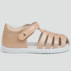 BOBUX – IW Jump Sandal