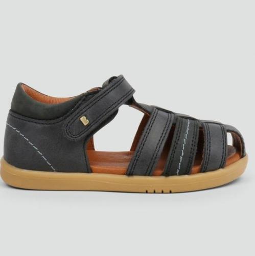 BOBUX – IW Roam Sandal