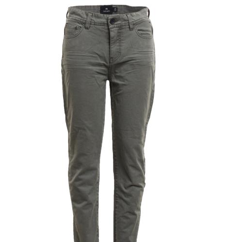ST GOLIATH – Moore Pants