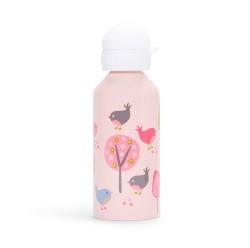 Penny Scallan – Drink Bottle Chirpy Bird