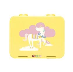 Penny Scallan – Bento Box Large –  Park Life