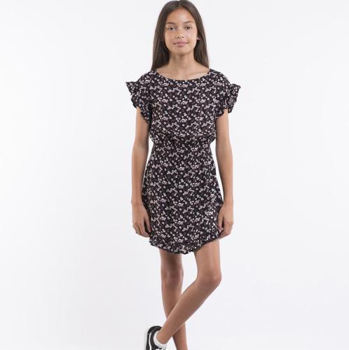 EVE GIRL – Blossom Dress