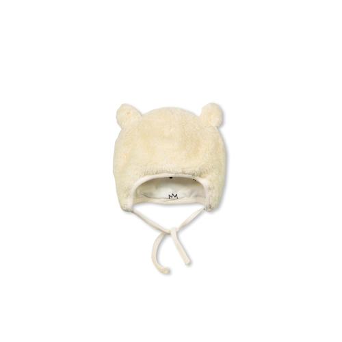 MILKY – 518W05 – Teddy Bear Hat