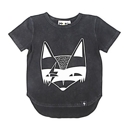 KAPOW – Super Fox T-Shirt