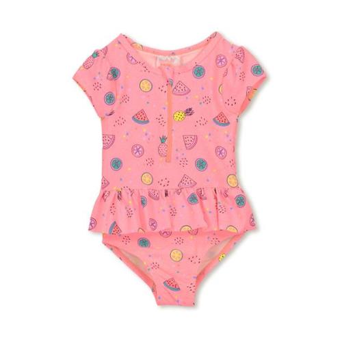 Milky – Summer Swimsuit