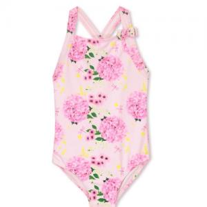 Milky – Hydrangeas Swimsuit