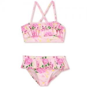 Milky – Hydrangeas Bikini