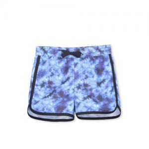 Milky – Tie Dye Boardie