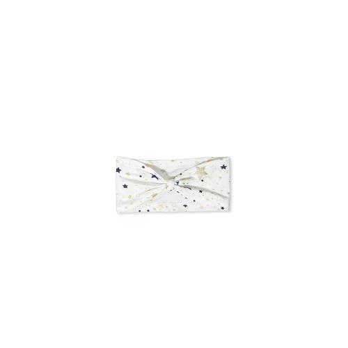 Milky – 218W17 – Star Headband