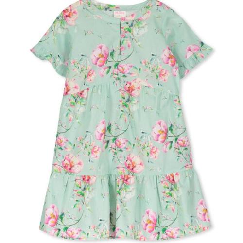 Milky – Pretty Floral Dress
