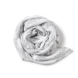 Wilson&Frenchy – Wonderful Muslin Wrap