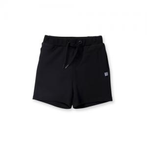 LITTLE HORN – Standard Sweet Short