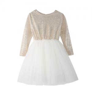 Funky Babe – SS18121 – Sparkle Dress