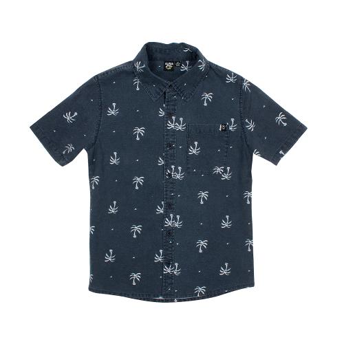 Alphabet Soup – Lost Paradise Shirt
