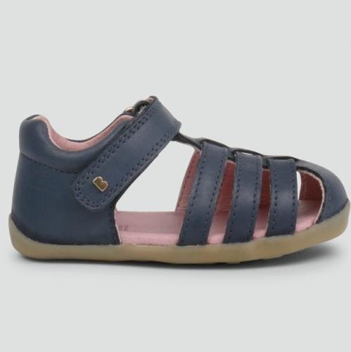 BOBUX – SU Jump Sandal