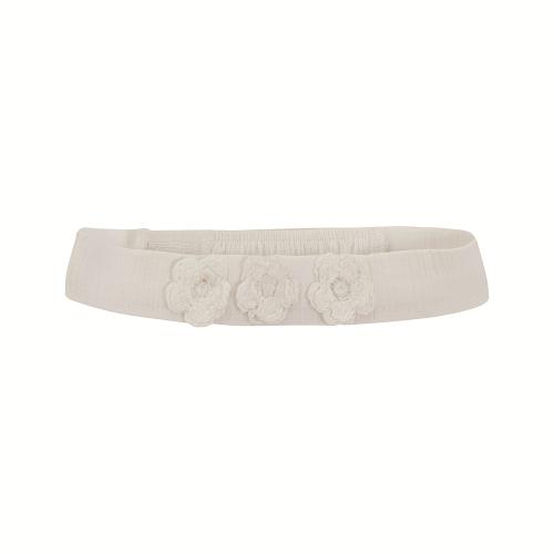 Tiny Twig – Headband White