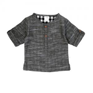 Tiny Twig – Grandpa Mac Shirt