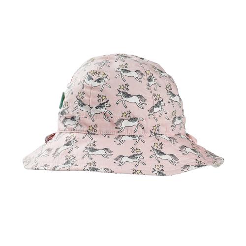 Acorn – Unicorns Infant Hat