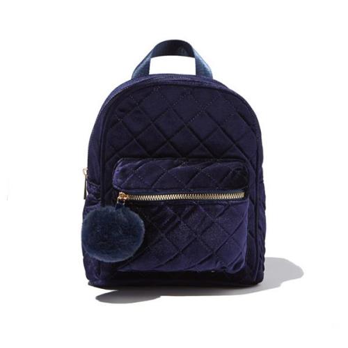 MILKY – Back Pack