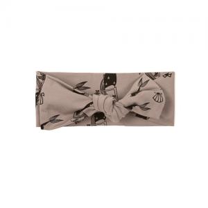 KAPOW – Mermaid Headband