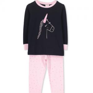 MILKY – Unicorn PJS – Tween
