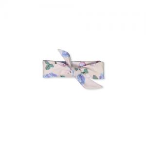 MILKY – Magnolia Headband