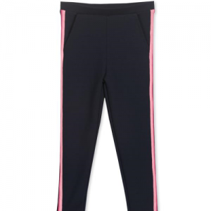 MILKY – Side Stripe Pant