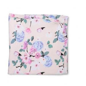 MILKY – Magnolia Wrap