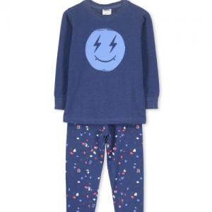 MILKY – Smile PJS