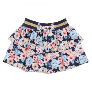 Tahlia – Savannah Skirt