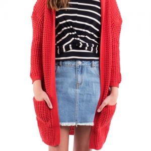 Eve Girl – Lexi Knit