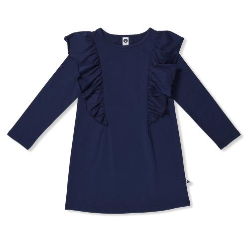 LITTLE HORN – Luna Dress
