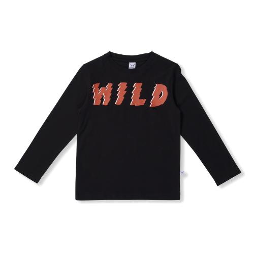 LITTLE HORN – Wild Tee