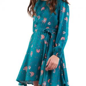 Eve Girl – Skyla Dress