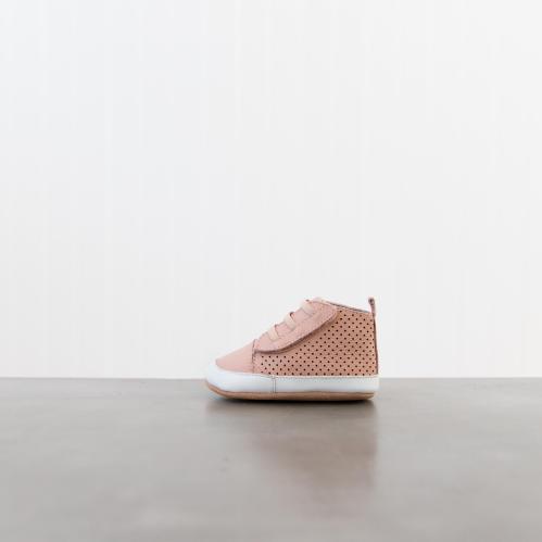 Tikitot – Brooklyn – Dusty Pink