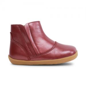 BOBUX – SU Shire Boot