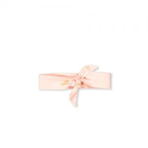Milky – Feather Headband