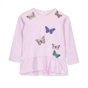 Milky – Butterfly Tee