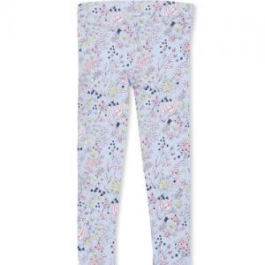 Milky – Floral Legging