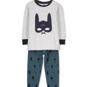 MILKY – Bunny PJ'S