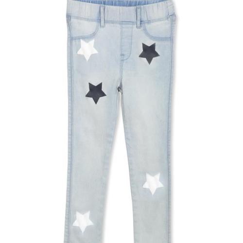 Milky – Star Denim Jeans