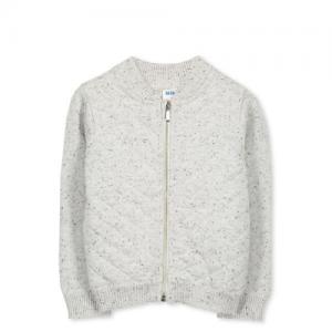 Milky – Knit Jacket