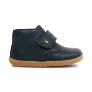 BOBUX – SU Desert Boot