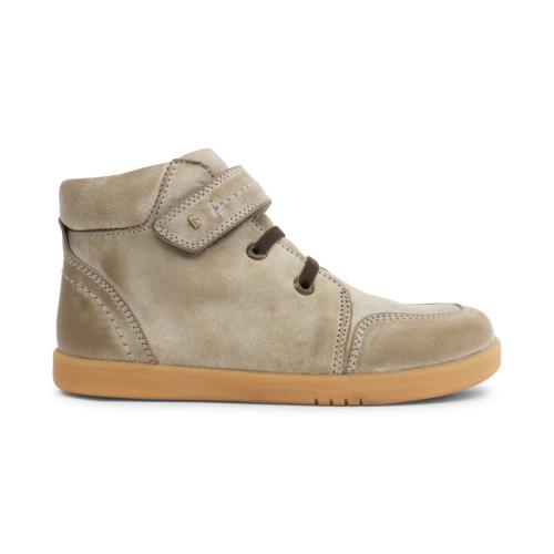 BOBUX – KP Timber Boot