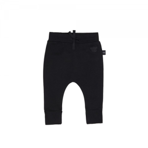 Huxbaby – High Cuff Fleece Pant