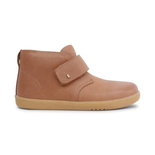 BOBUX – KP Desert Boot